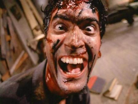 army_of_darkness_2_bruce_campbell