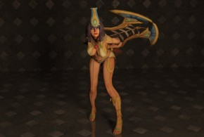 neith___smite___by_h0mez-d7gk50b_jpg_1400x0_q85