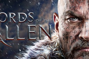 gc-banner-lords_of_the_fallen