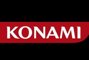 Konami_Wallpaper_by_Ec8er-e1311293440894