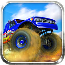 Offroad Legends 4