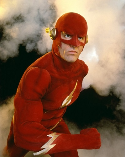 john-wesley-shipp-the-flash