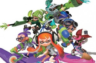 splatoon-art-1130x653