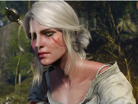 The-Witcher-3-Neue-Perspektive-durch-Ciri1