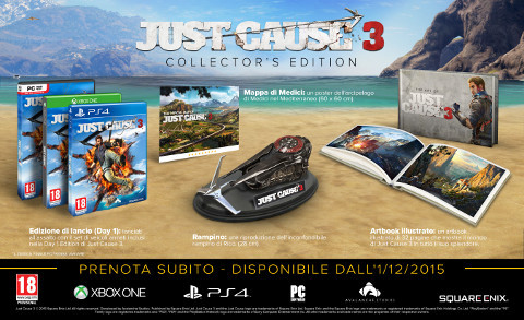 just cause 3 Collector edition_zps4zhrzhjn