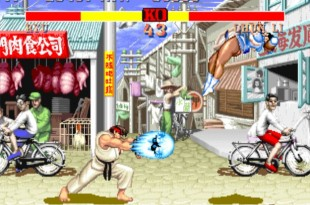 street_fighter_2_screenshot_capcom