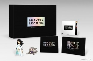 Bravely-second-collector-pack-nintendon