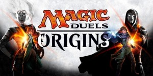 Magic-Duels-Origins-Copertina