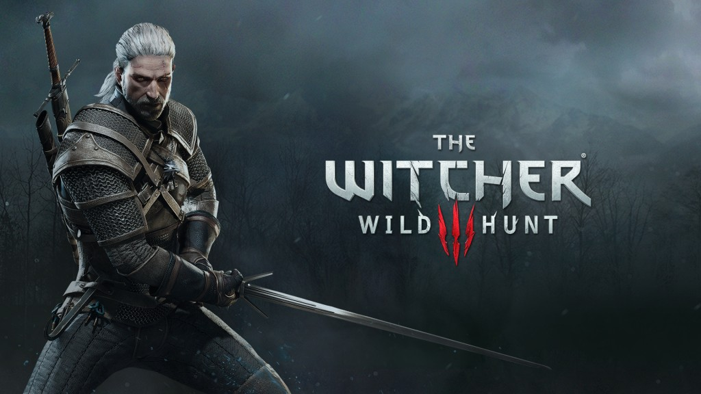 witcher3_en_wallpaper_wallpaper_4_1920x1080_1433245801-2
