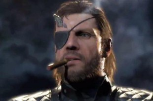 metal-gear-solid-v050414