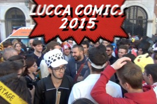 Lucca Games 2015