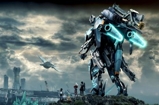 1449135139_xenoblade_chronicles_x_01