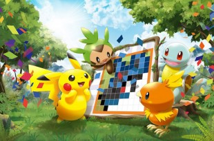 pokemon_picross_review_3ds_eshop