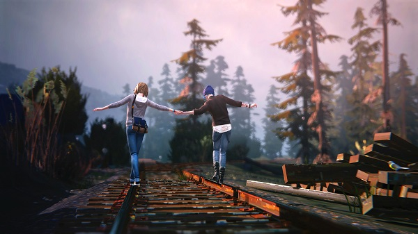 2830329-lifeisstrange_screenshot_16_1426514570.03.2015_01