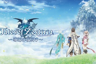 Tales-of-Zestiria-2