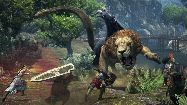 dragon-dogma-online-gamesnote