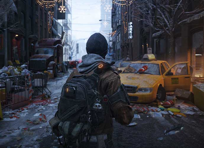 Tom_Clancy_The-Division