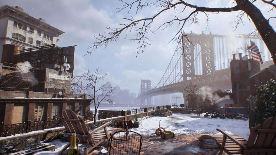 thedivision_2016-03-08_03-18-30-79_jpg_960x540_crop_upscale_q85