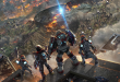 alienation-listing-thumb-01-ps4-eu-23oct15
