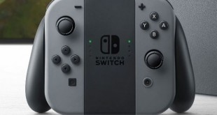 nintendo-switch-nuovi-rumor-dock-sensori-movimento-specifiche-tecniche-v3-275347-1280x720