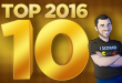 top 10 2016 copy copia