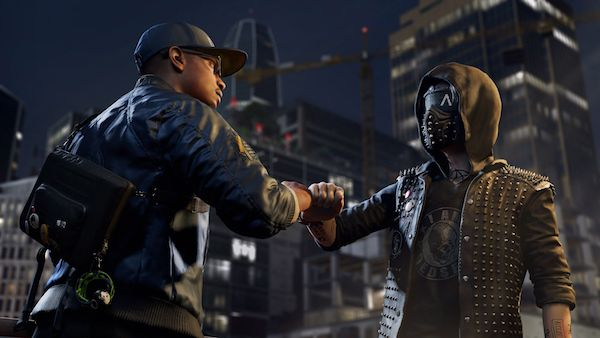 Watch-Dogs-2-1