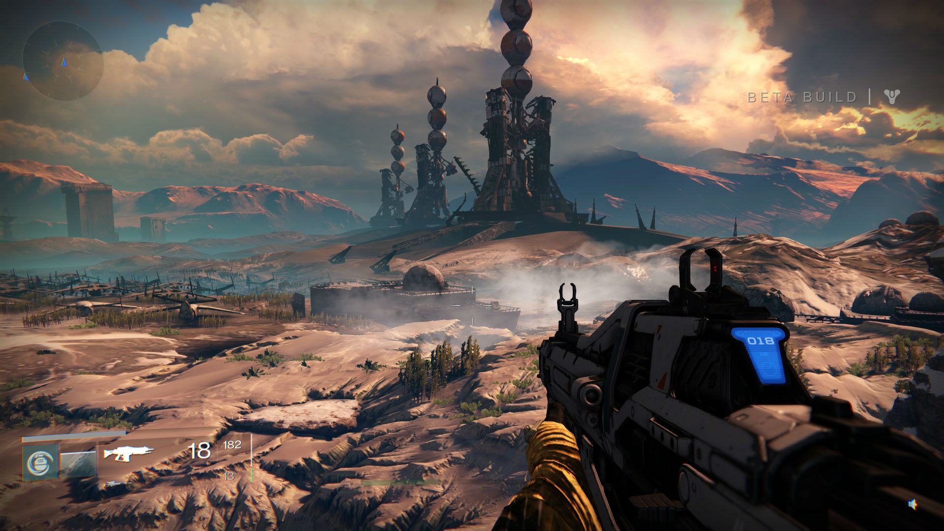 Destiny-Beta-Screenshot-01