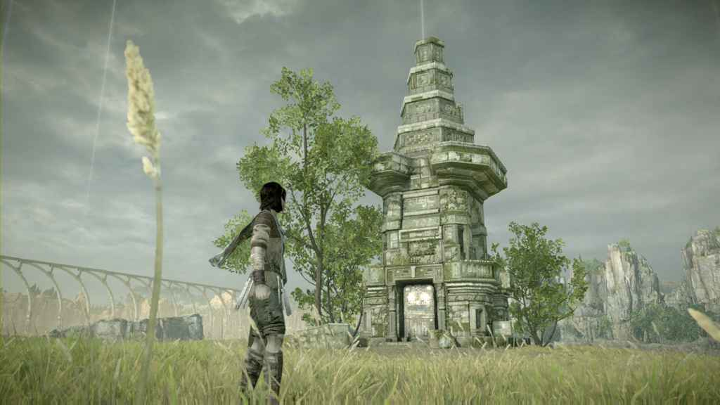 shadow-of-the-colossus-ps4-shrine