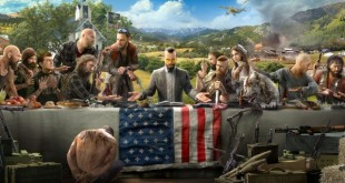 Far-cry-5-delayed-e1521216152769
