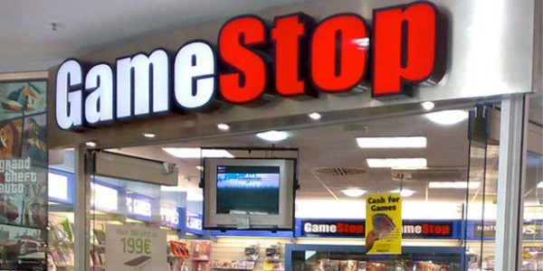 game_stop-600x300