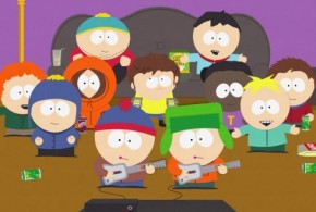 South-Park-Season-15-Episode-5