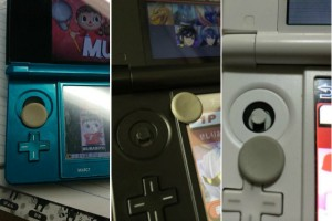 3ds-sticks