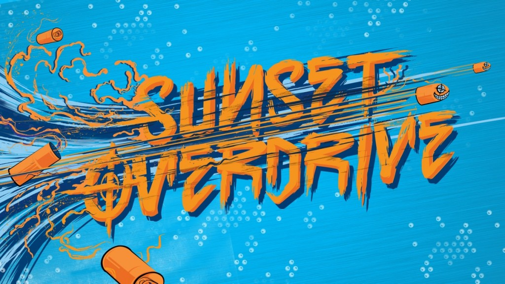 ilovedust-sunset-overdrive-logo-forward.1200.675.s