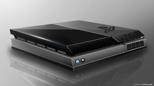 ps4_concept_design__based_roughly_on_teaser_video__by_supersaejang-d67dghh