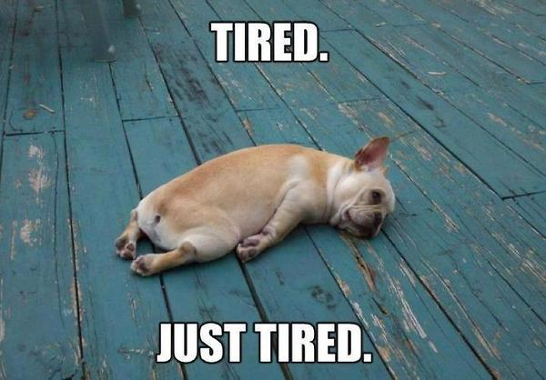 a_baa-Tired_-Just-tired