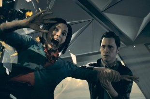 Quantum-Break-E3-2013-Xbox-One-Trailer_8